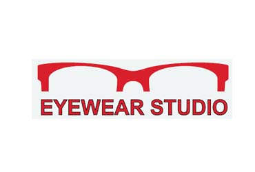 Eye Wear Studio