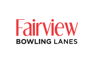 Fairview Bowling Lanes