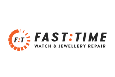 Fast Time Watch & Jewellery