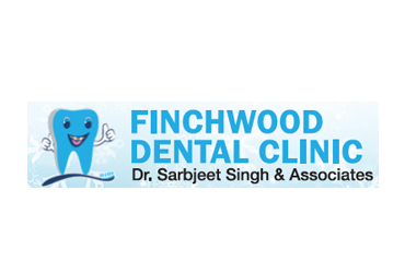 Finchwood Dental Clinic