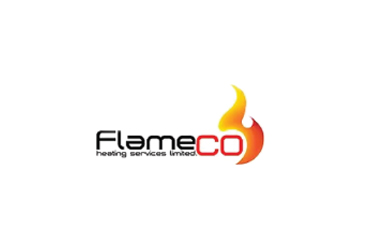 Flameco Heating Services