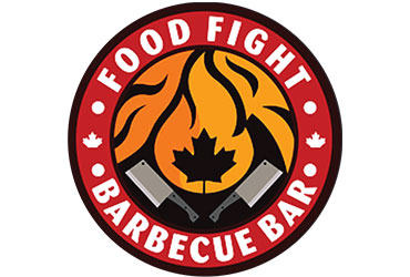 Food Fight Barbeque