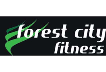 Forest City Fitness