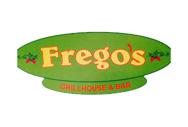 Fregos Grillhouse & Bar