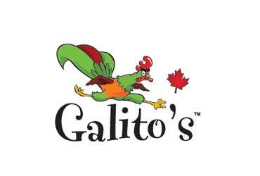 Galito's Flame Grilled Chicken