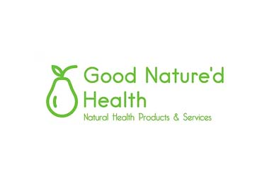 Good Nature'd Health