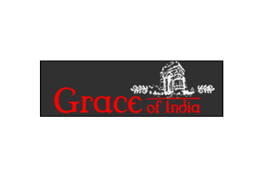 Grace of India Restaurant
