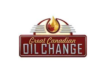 Great Canadian Oil Change - St. Mary's Road