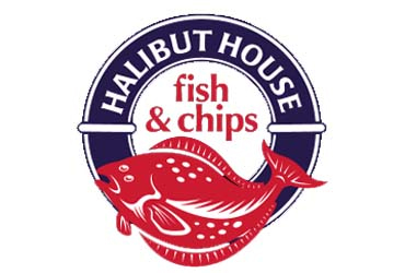 Halibut House Fish & Chips