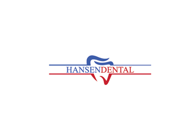 Hansen Dental