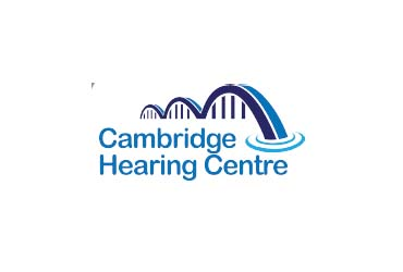 Cambridge Hearing Centre