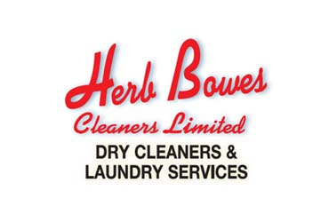 Herb Bowes Cleaners Ltd