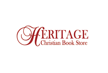 Heritage Christian Book Store