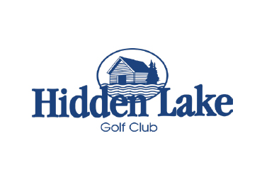 Hiden Lake Golf Club