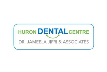 Huron Dental Centre