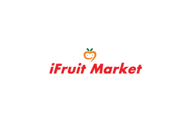 I fruit market