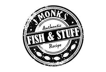 J Monks Fish and Chips