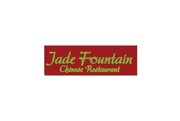 Jade Fountain Restaurant