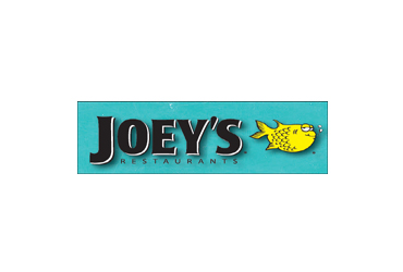 Joey's Restaurants