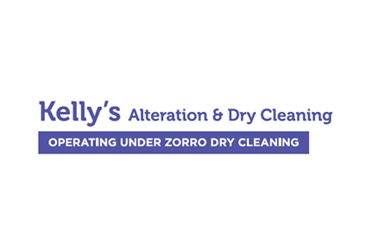 Zorro Dry Cleaning