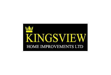 Kingsview Home Improvements