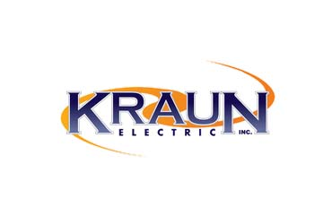 Kraun Electric Inc