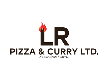LR Pizza & Curry Ltd