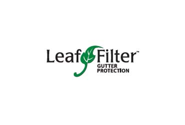 Leaf Filter Gutter Protection