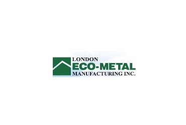 London Eco Roof Manufacturing