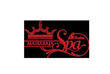 Maharaja Beauty Salon & Spa