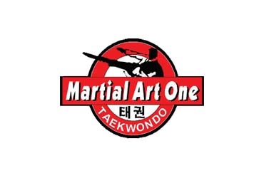 Martial Art One