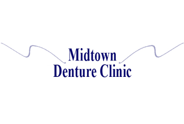 Midtown Denture Clinic