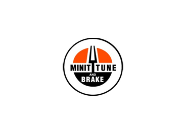 Minit Tune International
