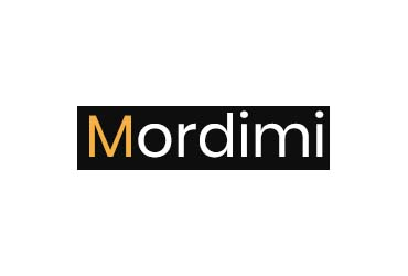 Mordimi Bite of Italy