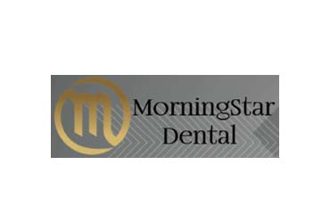Morningstar Dental