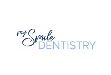 My Smile Dentistry on Queen