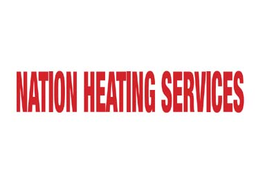 Nation Heating Services