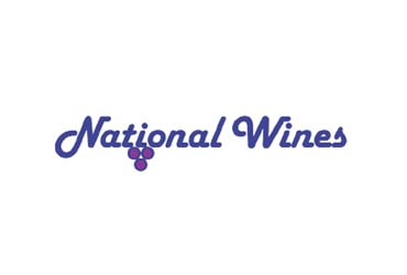 National Wines