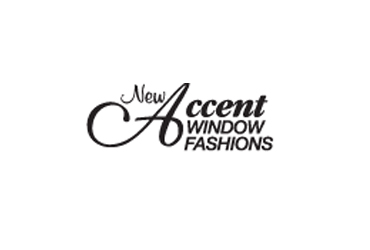 New Accent Windows