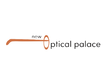 New Optical Palace