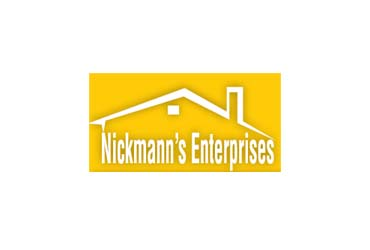 Nickman Enterprises