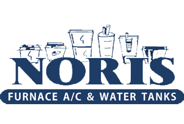 Norris Appliance Service