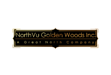 North Vu Goldern Woods
