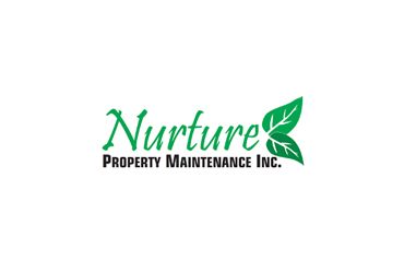 Nurture Property Maintenance