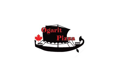 Ogarit Pizza
