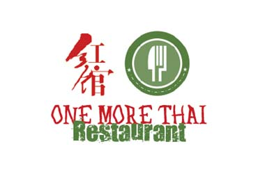 One More Thai Restaurant