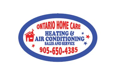 Ontario Home Care
