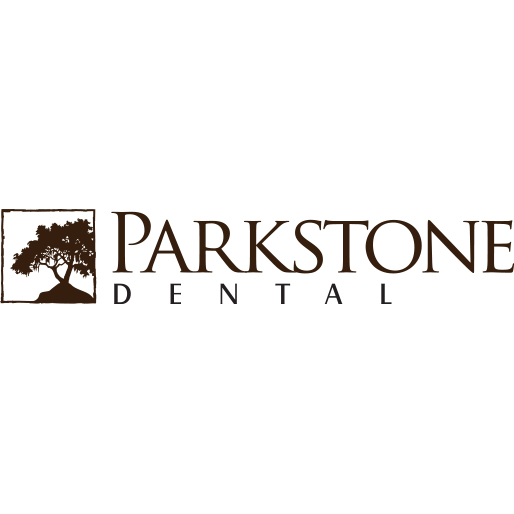 Parkstone Dental - Sherwood Park
