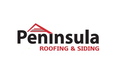 Peninsula Roofing & Siding