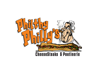 Philthy Phillys